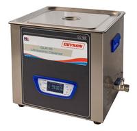 Оборудование для ультразвуковой очистки Guyson